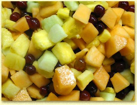 Images Of Fruit Platters. FRESH FRUIT PLATTERS